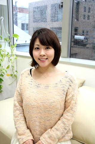 福圓美里さんは結婚してる? : ...