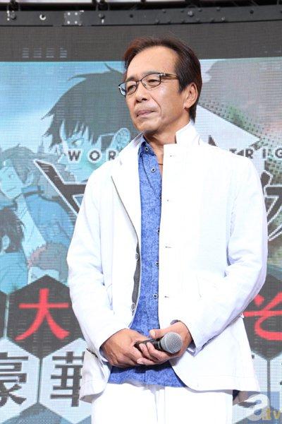 田中秀幸 (声優)の画像 p1_21