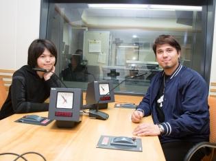 木村昴さん、村瀬歩さんが『シング』の魅力を「エジソン」で語る!