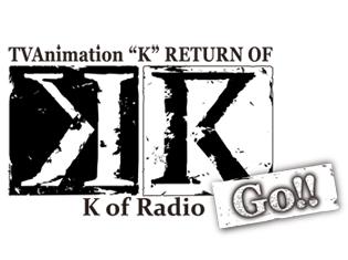 【KR】プロモーション映像 Part2