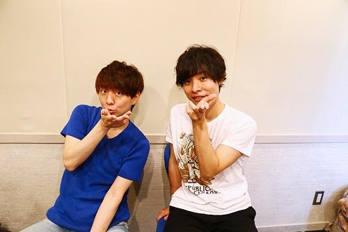 #120『「ササったのそこなんですね (笑) by木村」「GOD-LIKE……! by岡本」』