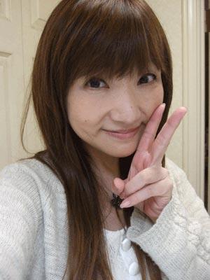 第137回(通算339回)「桜さん★今年も素敵な季節をありがとう♪」