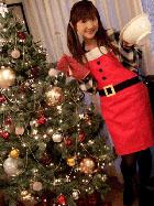 第25回(通算227回) 「今日はおんきもクリスマス♪ おんぷの森のクリスマスは、キラキラとせつなさがいっぱいです★」