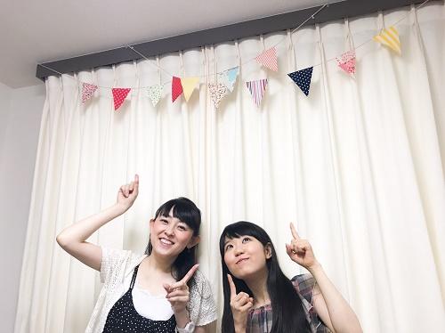 [第826回]ゲスト:東山奈央さん