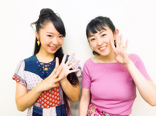 [第870回]ゲスト:橘田いずみさん