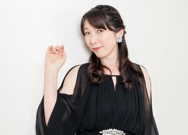 映画『ドラゴンボール超 ブロリー』野沢雅子さん、水樹奈々さん、杉田智和さんら声優陣登壇の舞台挨拶レポート-9